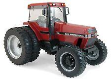 Case IH 1:16 Magnum 7150 Tractor Prestige Collection ERTL TOMY FARM 14892 NEW