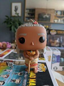 Grandma Tala Funko Pop! Disney 418 Moana