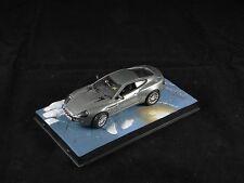 Aston Martin V12 vanguish. Die Another Day. James bond 007.1/43