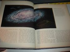 """""""The Earth"""" Beisler Creation Watchtower Research Jehovah's Witnesses IBSA"""