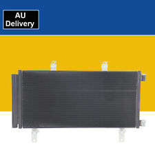 AC CONDENSER FITS HOLDEN COMMODORE VE series 2 6.0 V8 2010-