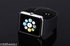 Apple Watch Style CYUC GT08 Smartwatch Phone Waterproof Camera SMS Bluetooth
