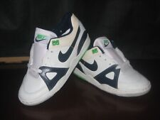 Nike Challenge Court GS '87 USA 3 NIB NOS vintage ORIGINAL sneaker force max air