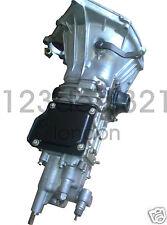FIAT 126/500 Ricondizionato scatola del cambio con dispositivo di sincronizzazione