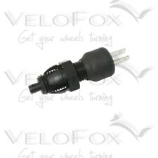 Jmp interruptor luz freno trasero para Suzuki GSX 600 Fu 1988-2001