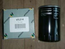 Oil Filter VFL214 Fits BMW Alpina Bertone Citroen Maserati Mercedes