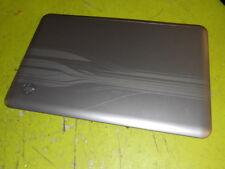 HP Pavilion DV6-3000 LCD Back Cover 629283-001 DQ605178003 3JLX8TP103C
