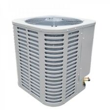 Trane 3-3 9 tons Air Conditioners for sale | eBay