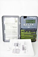 Intermatic Dt101 24-Hour Programming Digital Electronic Control