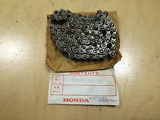 Original Honda Chaîne de Distribution 14410-354-003