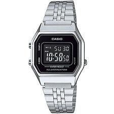 Women's Quartz (Battery) Rectangle Wristwatches