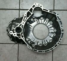 """2005 2006 NISSAN ALTIMA 2.5L """"4cyl."""" (Automatic) BELL HOUSING ASSEMBLY"""