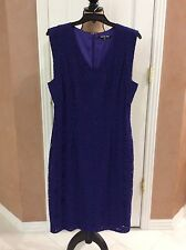 100a0135270 GB Formal Dresses for Women for sale
