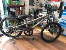 Apollo Direct/Linear Pull (V-Brakes) Unisex Children Bikes