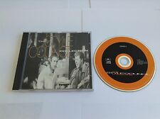 Style Council : The Essential Collection CD (1996)
