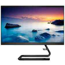 "Lenovo IdeaCentre AIO 3i Desktop, 21.5"" FHD Touch  250 nits, i3-10100T"