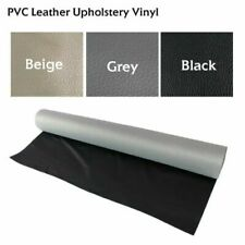 PU Marine Vinyl Leather Fabric,Boat Seating or Interior Replacement Reupholstery