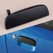 Front Right Exterior Outer Door Handle Puller Fit for Suzuki Alto Jimny 09-13 Ne