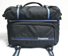 Daytona DSLR Camera Bag (fits Canon Nikon)