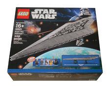 LEGO Star Wars Super-Sternenzerstörer (10221)