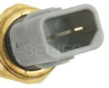 Coolant Temperature Sending Switch TS271T Standard/T-Series