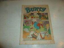 BUNTY Comic - No 1047 - Date 04/02/1978 - UK Paper Comic