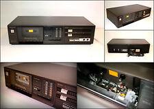 TECHNICS RS-D200 Stereo Cassette Deck