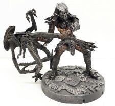 MCFARLANE Toys - Alien Vs Predator Diorama - AVP -  Loose Action Figure