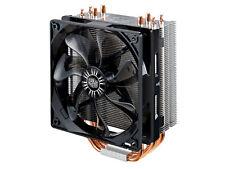 Cooler Master HYPER 212 EVO CPU kühler CoolerMaster