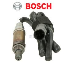 NEW OEM BOSCH 15109 Oxygen Sensor-Actual OE Fits- BMW, X3-325xi-320i ( NO BOX )