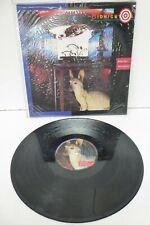 MIDNIGHT OIL  SPECIES DECEASES 1985 CBS LABEL 45 RECORD ORIGINAL VINYL LP
