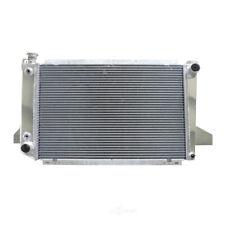 Radiator Liland 1453AA