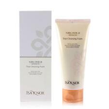 Isa Knox X2D2 Turn-over 28 Cleansing Cream 8.5fl.oz/250ml Blistex Lip Medex External Analgesic/Lip Protectant 0.25 oz (Pack of 8)