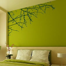 New listingBranches Wall Stickers! Home Transfer Graphic / Tree Branch Decal Decor Stencil