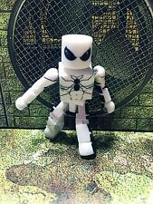 Marvel Minimates FUTURE FOUNDATION SPIDER-MAN Loose Box Set Fantastic Four