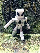 Marvel Minimates FUTURE FOUNDATION SPIDER-MAN Loose Box Set Fantastic Four