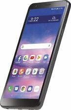 LG Journey LTE phone Simple Mobile Quad-core 1.4GHz processor and 2GB RAM  16GB