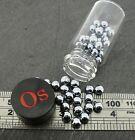 Osmium metal (solid 1g pellet)