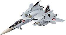 Arcadia Macross Flashback 2012 VF-4A Lightning Iii 1/60 figura Ichijo F/S Nuevo