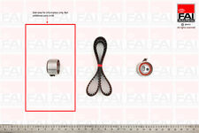 TIMING BELT KIT FOR MAZDA MPV I TBK424 OEM QUALITY