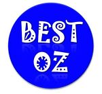 bestoz