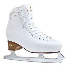 Patins de patinage sur glace et de hockey Edea