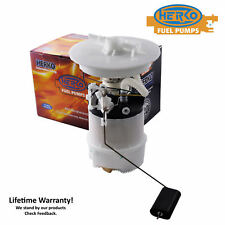Herko Fuel Pump Module 036GE For Mazda 3 2.0L 2004-2009
