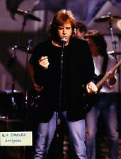 Eddie Money Baby Hold On Two Tickets to Paradise Think I'm in Love Photo 1A