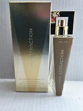 Avon Attraction For Her 1.7oz  Women's Eau de Parfum Spray