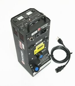 Norman M1200 Power Pack 1200 watt second Commercial  NICE!!!