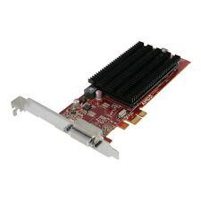 Tarjeta Grafica FirePro 2270 512 MB PCIe x16 700488-001/ 637166-003