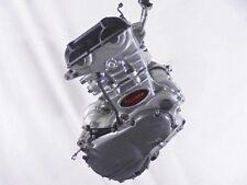 MOTORE TRIUMPH SPRINT 955 RS 1999 - 2003 955 MTD ENGINE