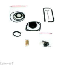 903755 Porter Cable Overhaul Kit, Models: NS150, BN200, Replaces: 60079