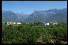 405089 Sollar Mallorca A4 Photo Print